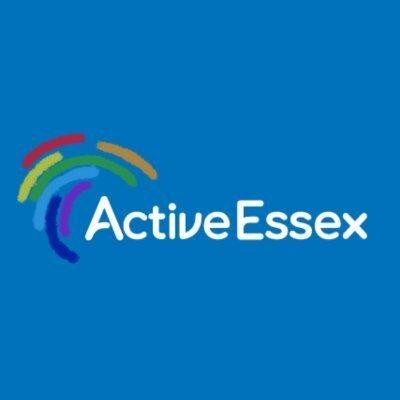 Sponsor_activeessex