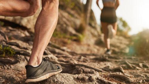 Trail_running_746x419