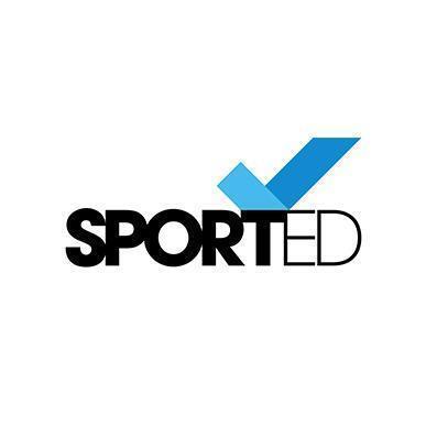 Sponsor_sported