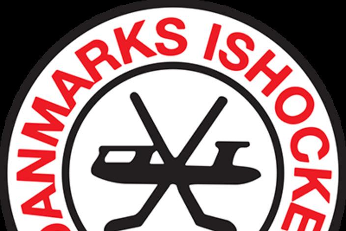 Danmarks_ishockey_union_logo