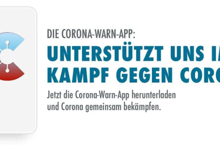 Corona-warn-app_2021_730x351