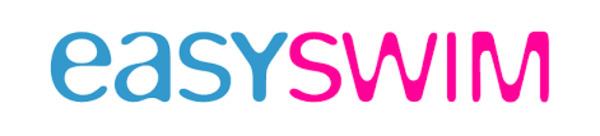 Logo%20easyswim
