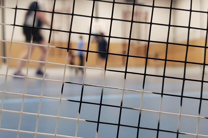 Badminton-4730824_1920_edited