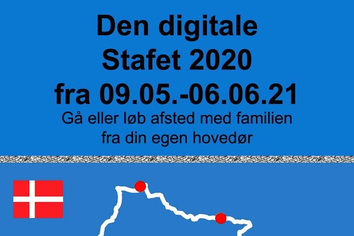 Stafet2020