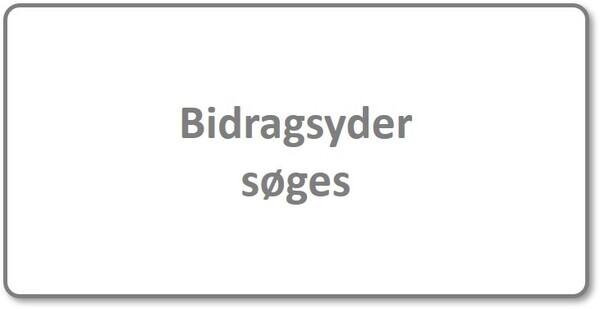 Bidragsyder%20s%c3%b8ges