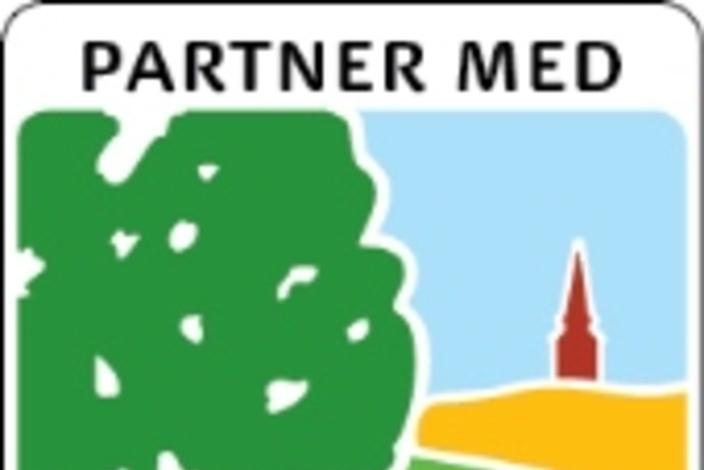 Logo_partner_kongernesnordsj%c3%a6lland_lille