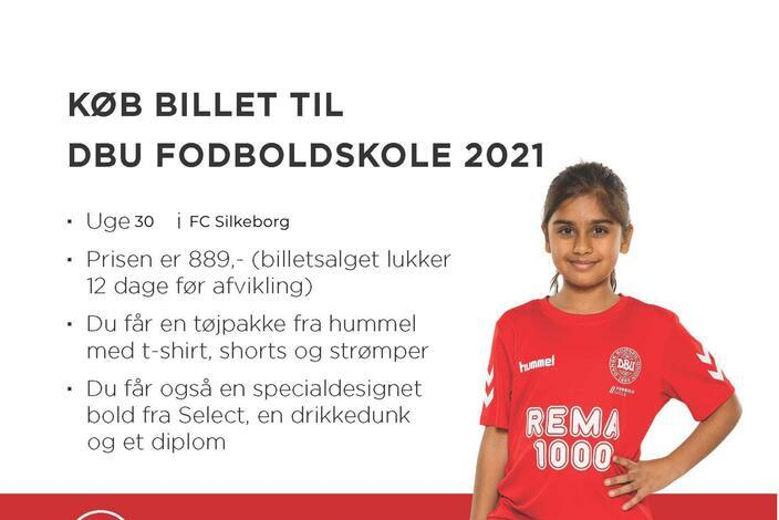 Fodboldskole%20fc%20silkeborg%202021