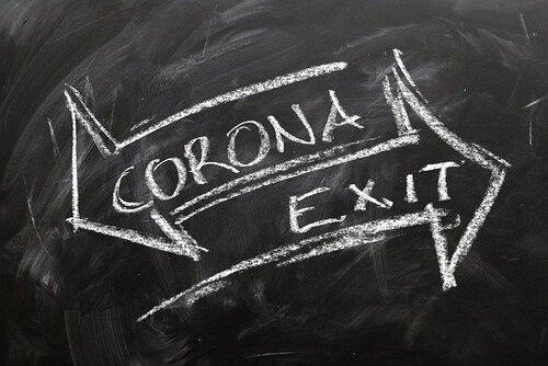 Corona-5038339_640