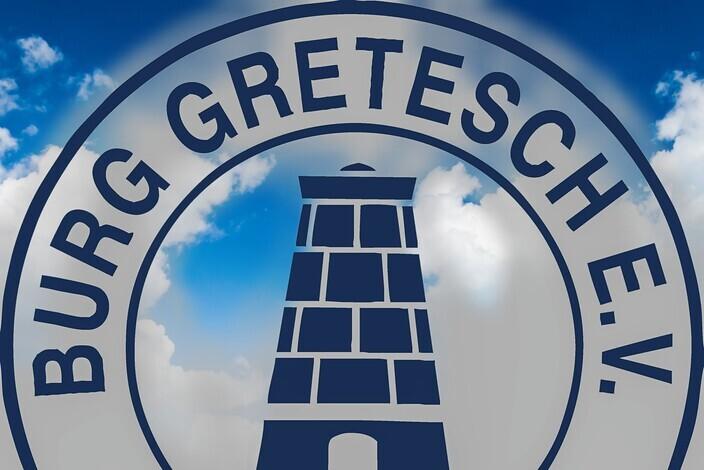 Tsg-logo_mit%20wolkenhintergrund_erstellt%20von%20a.kork