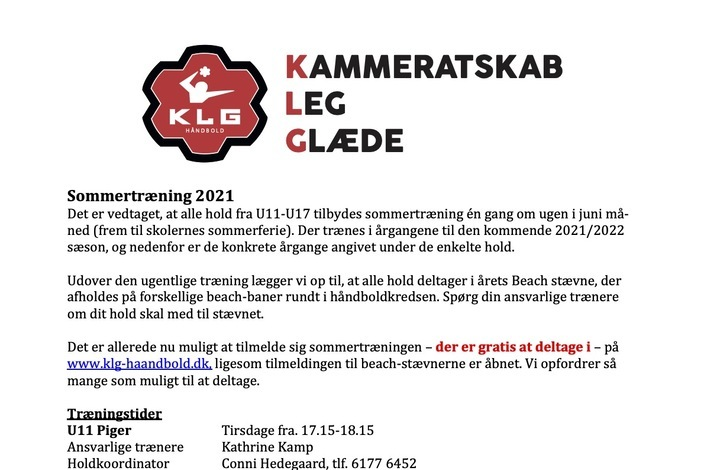 Sommertr%c3%a6ning%2c%201