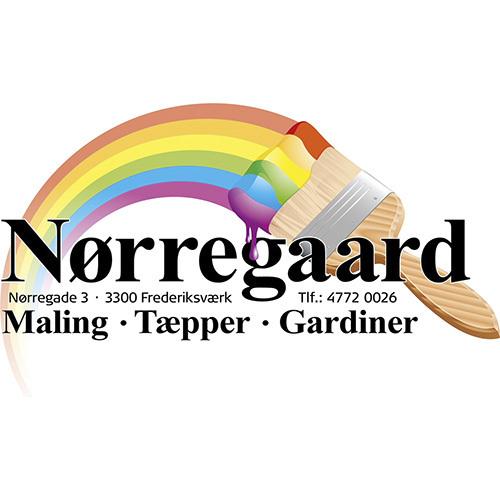 Norregaard