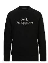 peak-performance-toj
