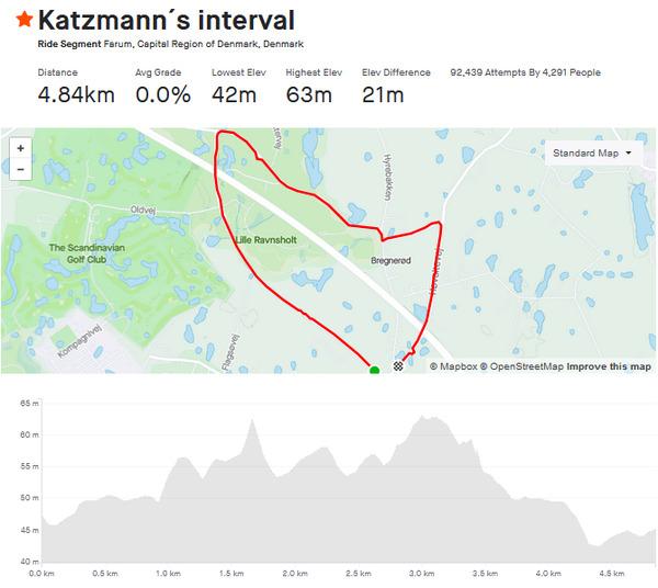 Katzmanns%20interval