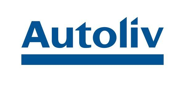 Autoliv_logo_2016_blue_300dpi