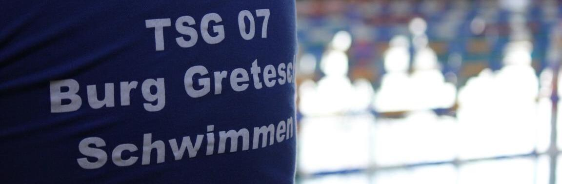 Schwimm-meeting2019_fotos%20othman%20%2841%29