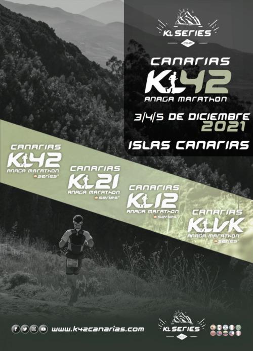 Cartel-k42-canarias-2021-alta-737x1024