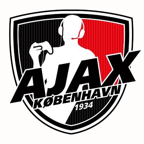 Ajax København E-sport - E-sport med socialt ansvar