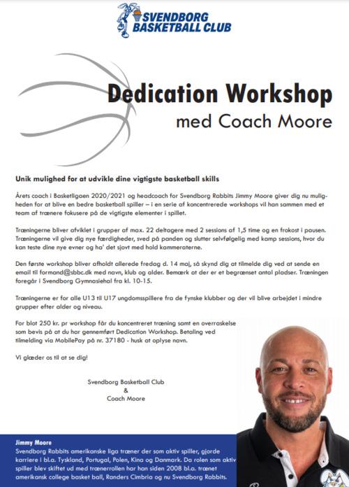 Dedication%20workshop