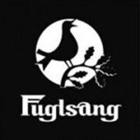Fuglsang-200x199