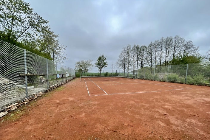 Abif-tennisbane2021