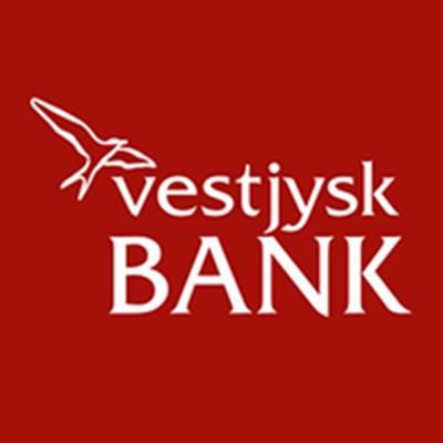 Vestjysk%20bank%20logo