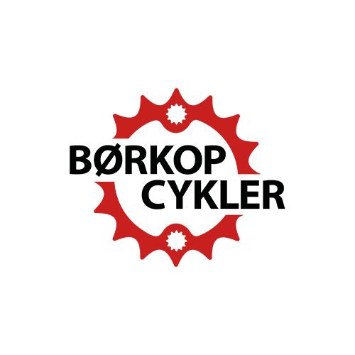 Borkopcykler