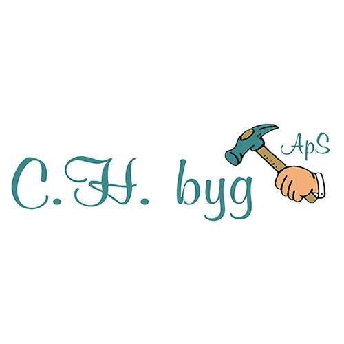 Chbyg