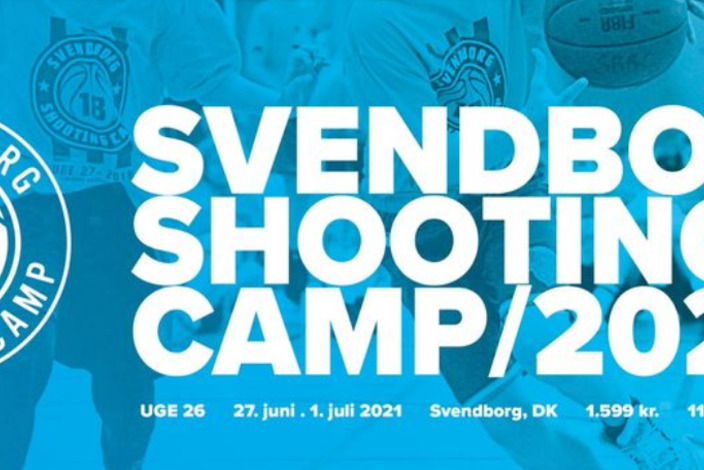 Shooting%20camp%20udklip