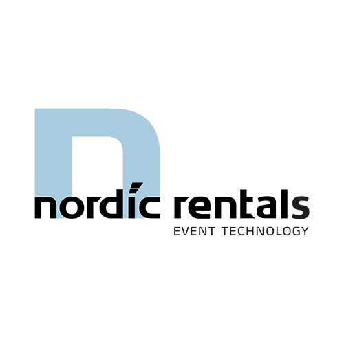 Nordicrentals