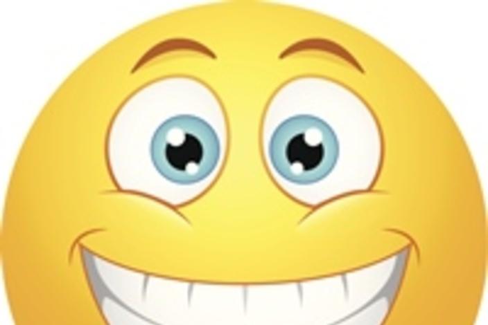 Emoji-small