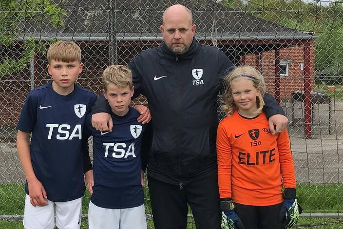 Peter_johanesson_tsa_aarhus_fodboldskole