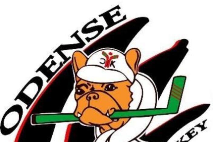 Odense-ishockey-klub