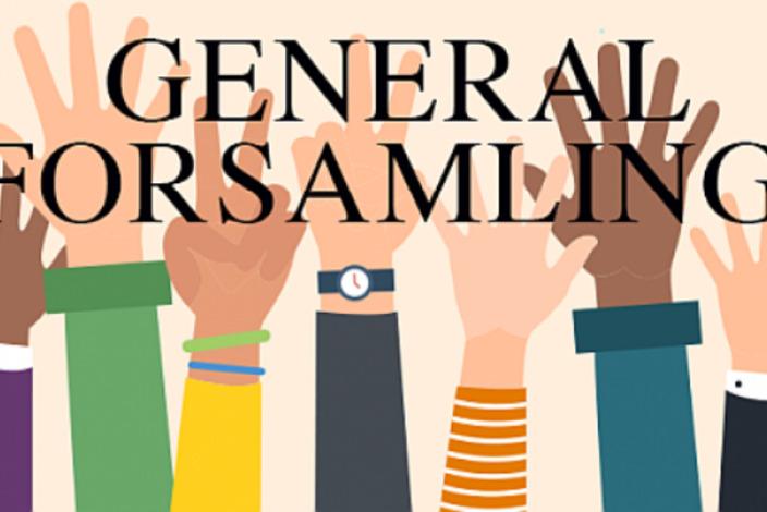 Generalforsamling-800x447