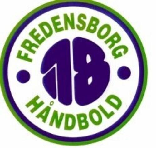 Fh78-logo