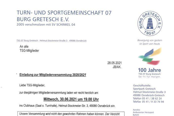 2021-06-30_mitgliederversammlung_einladung