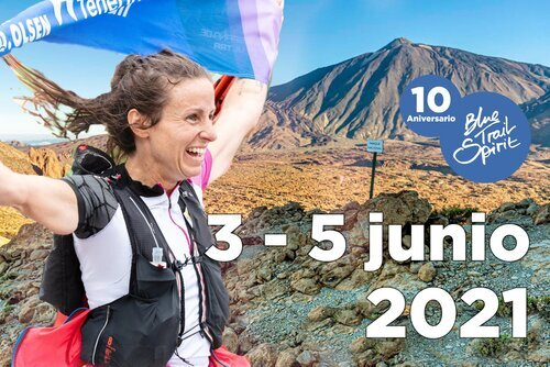 Tenerife-blue-trail-2021