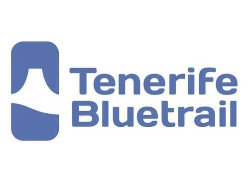 Bluetrail-1