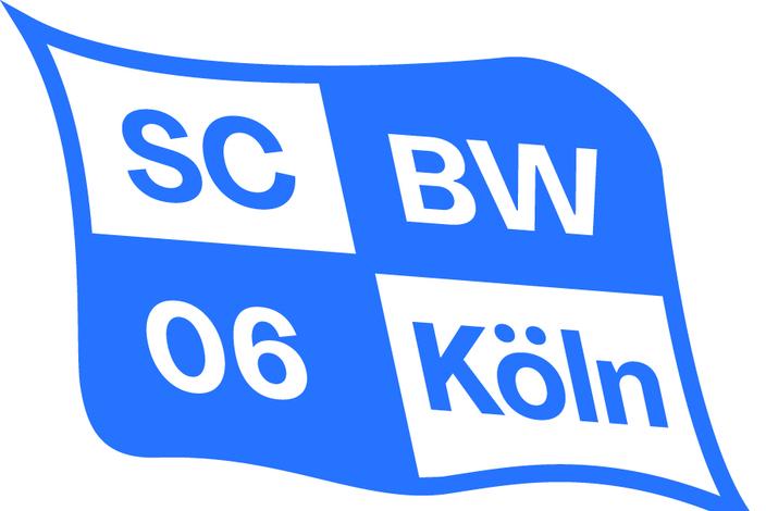 Logo_sc_bw_06_koeln_4c