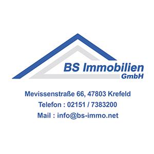 Bs_immobillien
