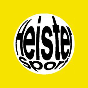 Sport_heister