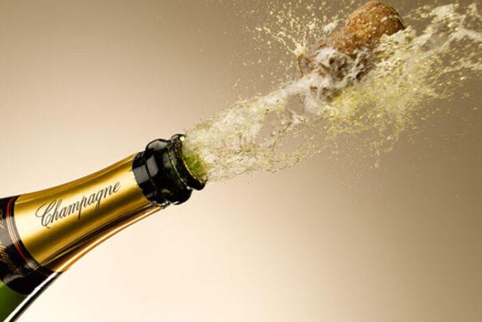 Champagne-kino-kiosken-605x400