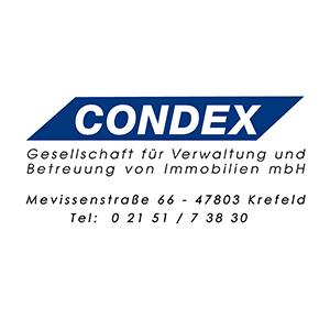 Condex
