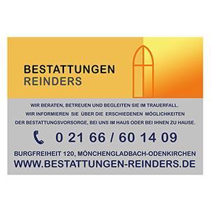 Bestattungen_reinders