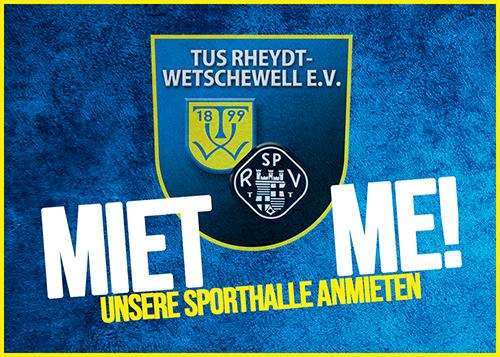 Miet_me