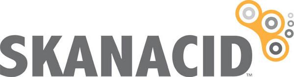 Logo-6cm