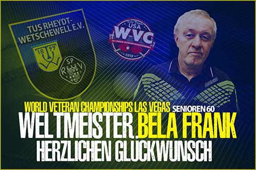 Wm_bela_frank