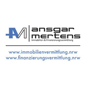 Ansgar_mertens