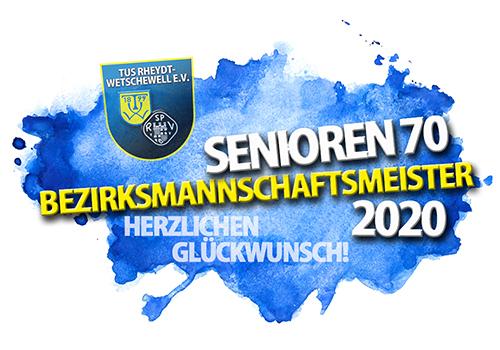 S70_bms_2020