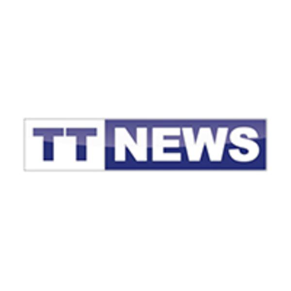 Tt-forum