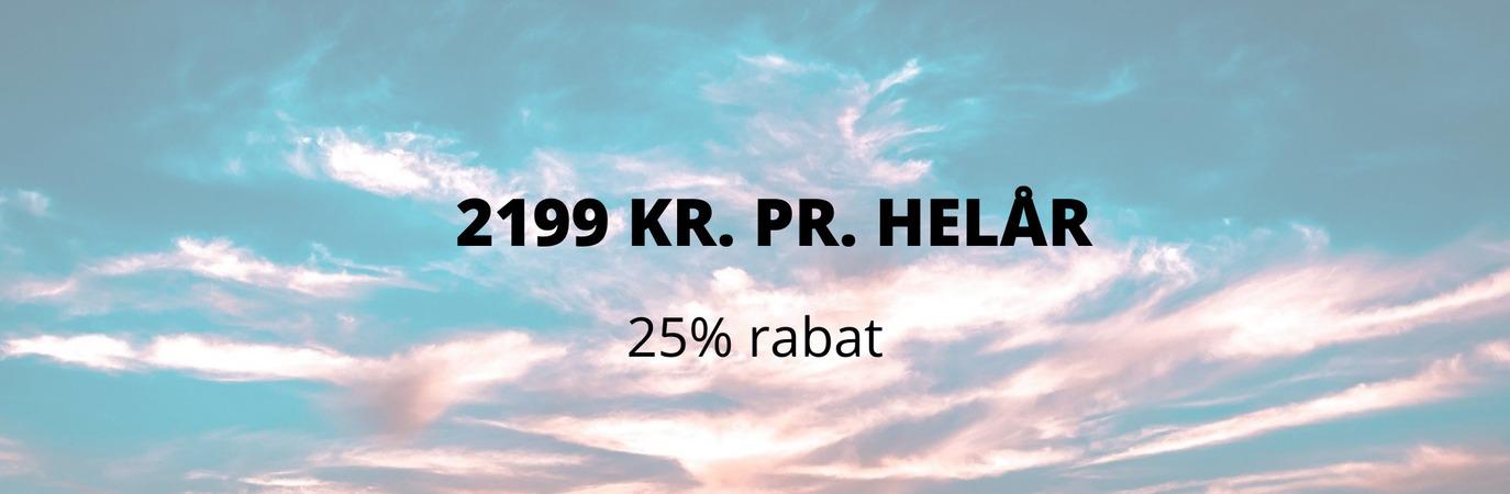 Velkommen%20%283%29